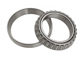 NTN - Tapered roller bearings (4T-L45449/L454...