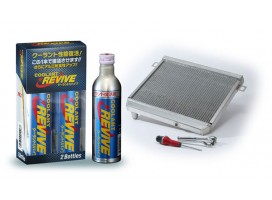 TCL - Coolant Revive