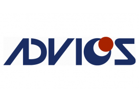 ADVICS - Brake Wheel Cylinder (WCT-003, WCT-0...