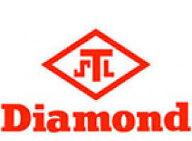 DIAMOND - Switch