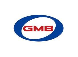 GMB - Water Pump (GWT-93A, GWT-83A, GWM-39A, ...
