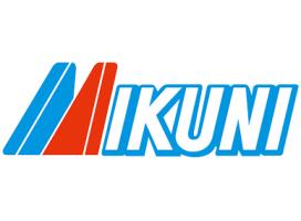 MIKUNI - Sensor (MR-578861, MD-614697, MD-614...