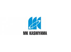MK - Brake Shoe (K-0019-01, K-4443-01, K-0036...