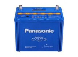 PANASONIC CAOS Maintenance Free Car Battery (...
