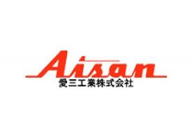 AISAN - Throttle Body (5010-16N40, 5010-16F80...