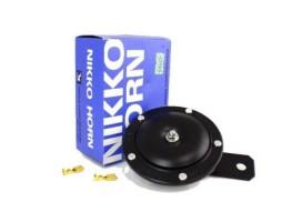 NIKKO - Horn (CFL-90-12, CFL-90-24, EBS-BB-12...