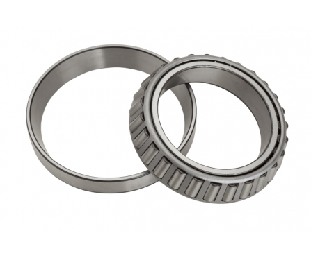 NTN - Tapered roller bearings (4T-LM11749/LM11710)