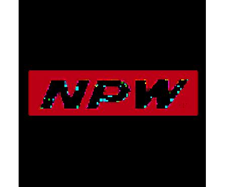 NPW - Water Pump (M-67, M-52, T-113, T-87, T-93A, M-23, M-73,..)