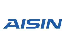 AISIN - Water Pump (WPT-137, WPT-194, WPT-142...