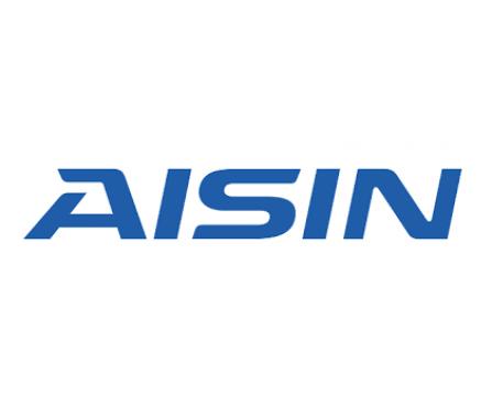 AISIN - Fan Clutch (FCT-085, FCT-004, FCT-086, FCT-072, FCT-005, FCT-014,..)