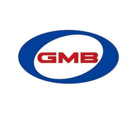 GMB - Water Pump (GWT-93A, GWT-83A, GWM-39A, GWIS-25A, GWM-52A, GWT-98A,..)