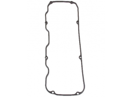 KP - Valve Cover Gasket