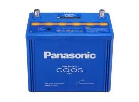 PANASONIC CAOS Maintenance Free Car Battery (...