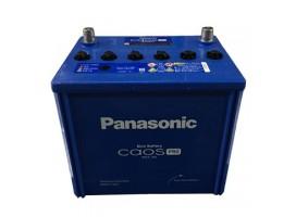 PANASONIC CAOS PRO Maintenance Free Car Batte...