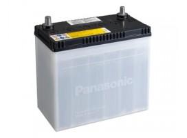 PANASONIC Maintenance Free Car Battery (JIS) ...