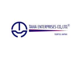 TAMA - Oil Pressure Switch