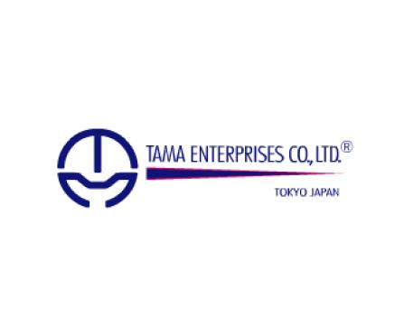 TAMA - Thermostat