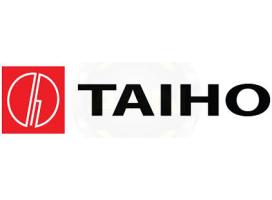 TAIHO - Engine Bearing