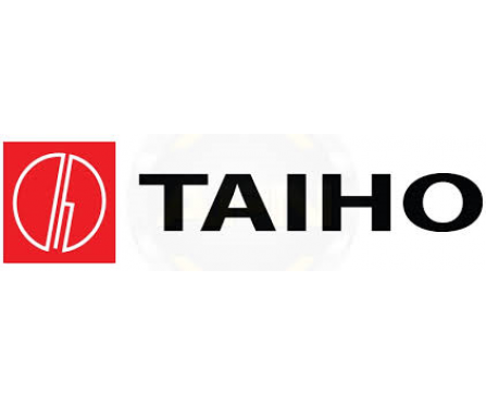 TAIHO - Engine Bearing