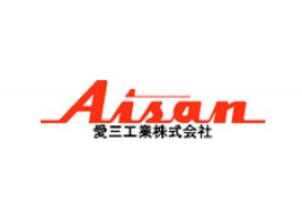 AISAN - Throttle Body (5010-16N40, 5010-16F80...