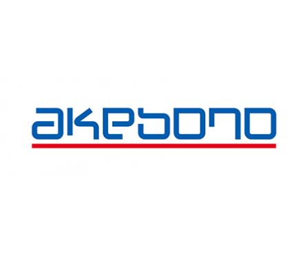 AKEBONO - Wheel Cylinder (BS1-A6048-11D0, BS1-E2313-11D0, BS1-E2313-21D0, BS1-S4501-11D0, BS1-S4501-21D0,..)