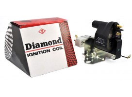 DIAMOND - Ignition Coil