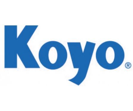 KOYO - Wheel Bearing (2DUF054N-2GR,60/28RS1NR,DAC4280W-13CS,HC33210JR,..)