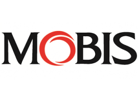 MOBIS - Bulb