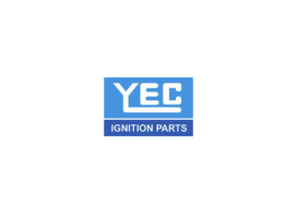 YEC - Ignition Coil (IGC-107A, IGC-108A, IGC-...