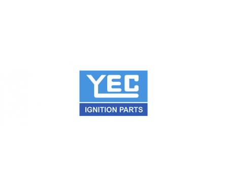 YEC - Ignition Coil (IGC-107A, IGC-108A, IGC-201A, IGC-603A, IGC-604A,..)